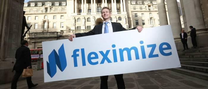 Fleximize-7