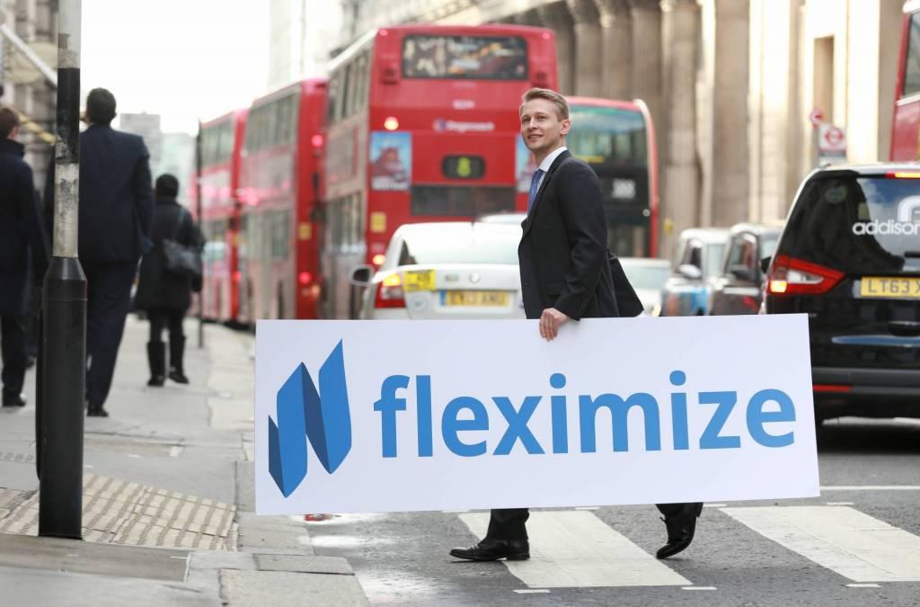 Fleximize-8