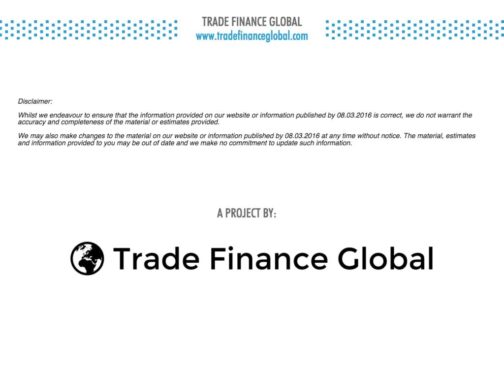 factoring-v-invoice-finance_block_7