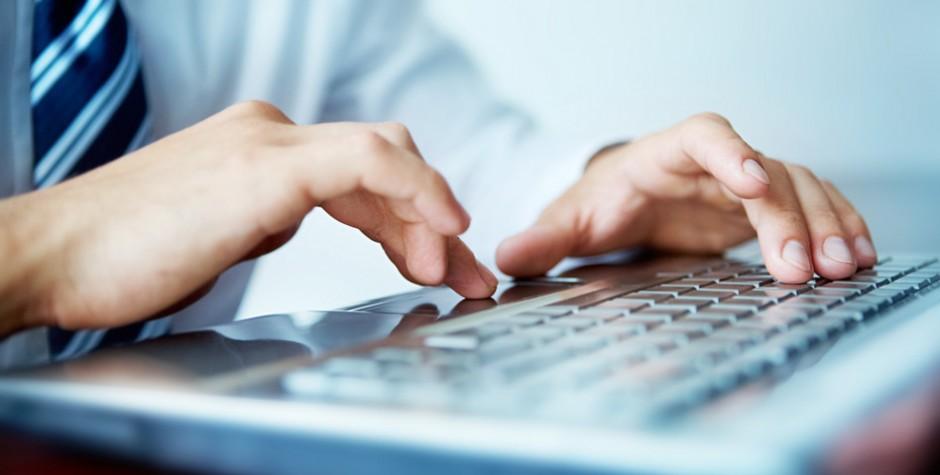 Crawley Invoice Finance - Case study