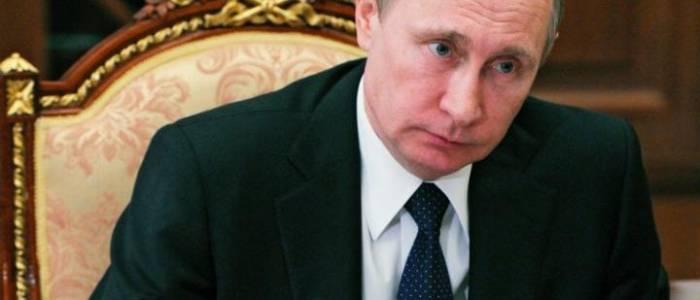 Putin_1-large