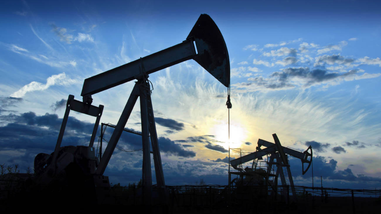 Oil Prices – What are the main drivers?
