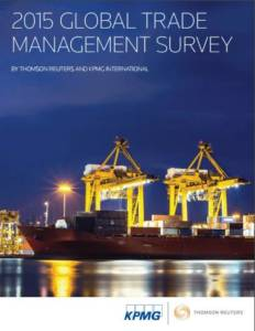 GTM Survey Screenshot