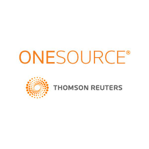 TR_ONESOURCE
