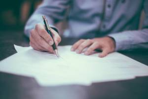 write for Trade Finance Global