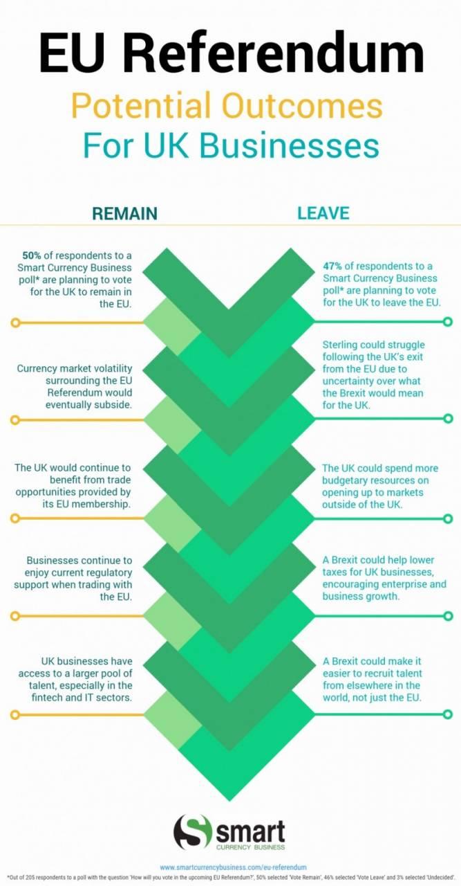 EU-ref-infographic-1-e1465402522718