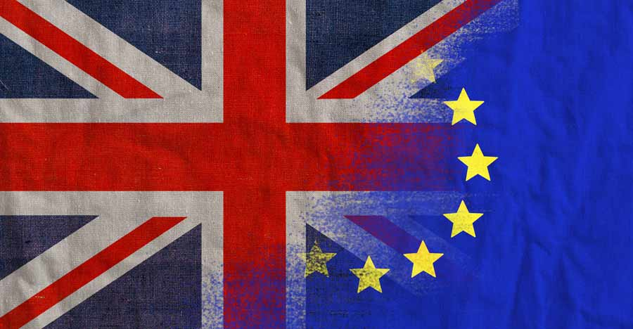 Brexit and the EU Referendum - An Update from Trade Finance Global