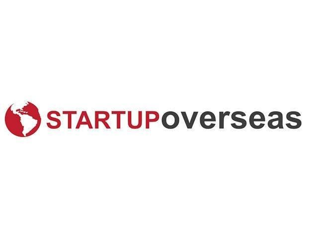 startup-overseas
