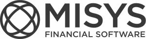 Misys_Logo_strap_90Black