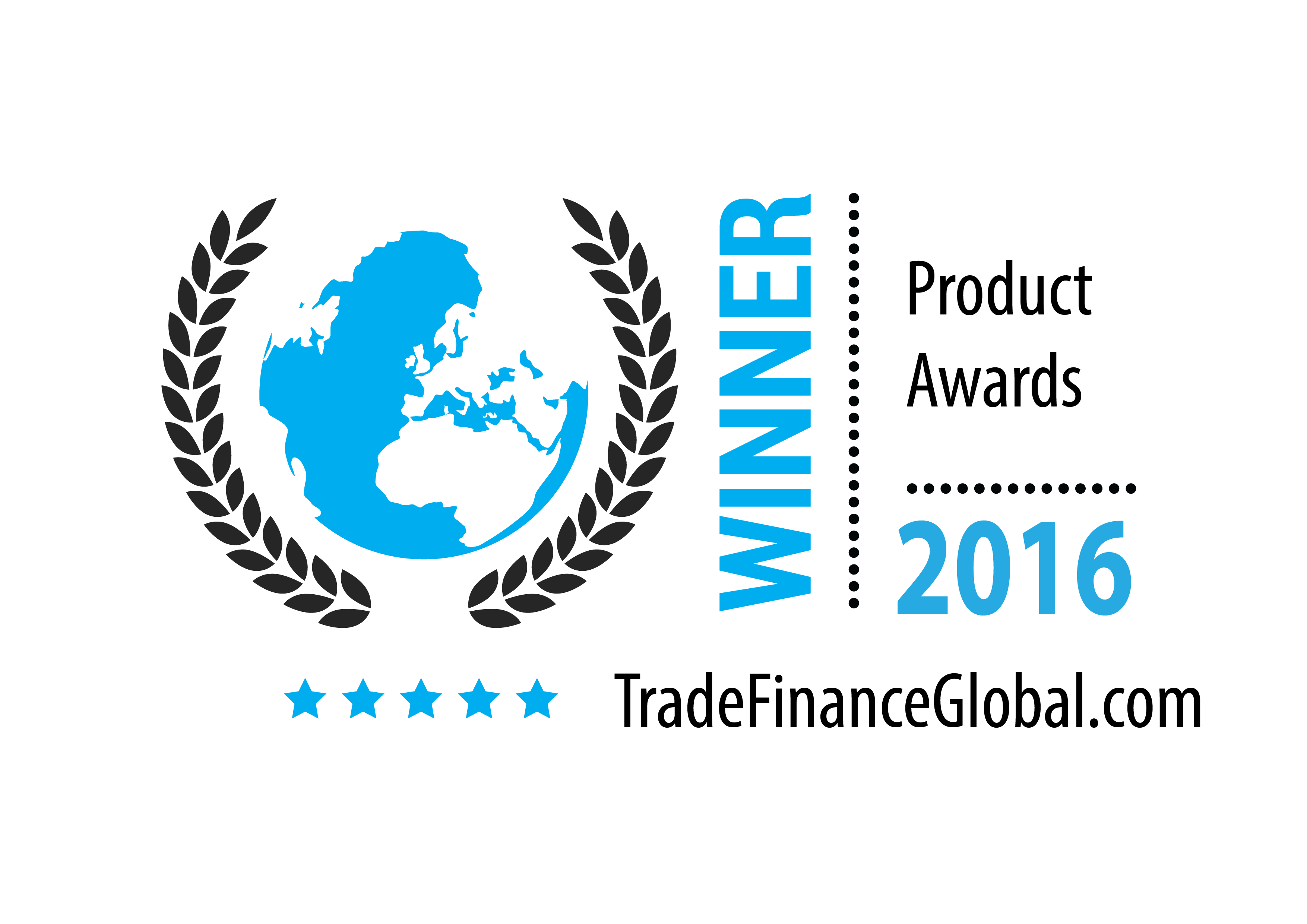 Product Awards-01
