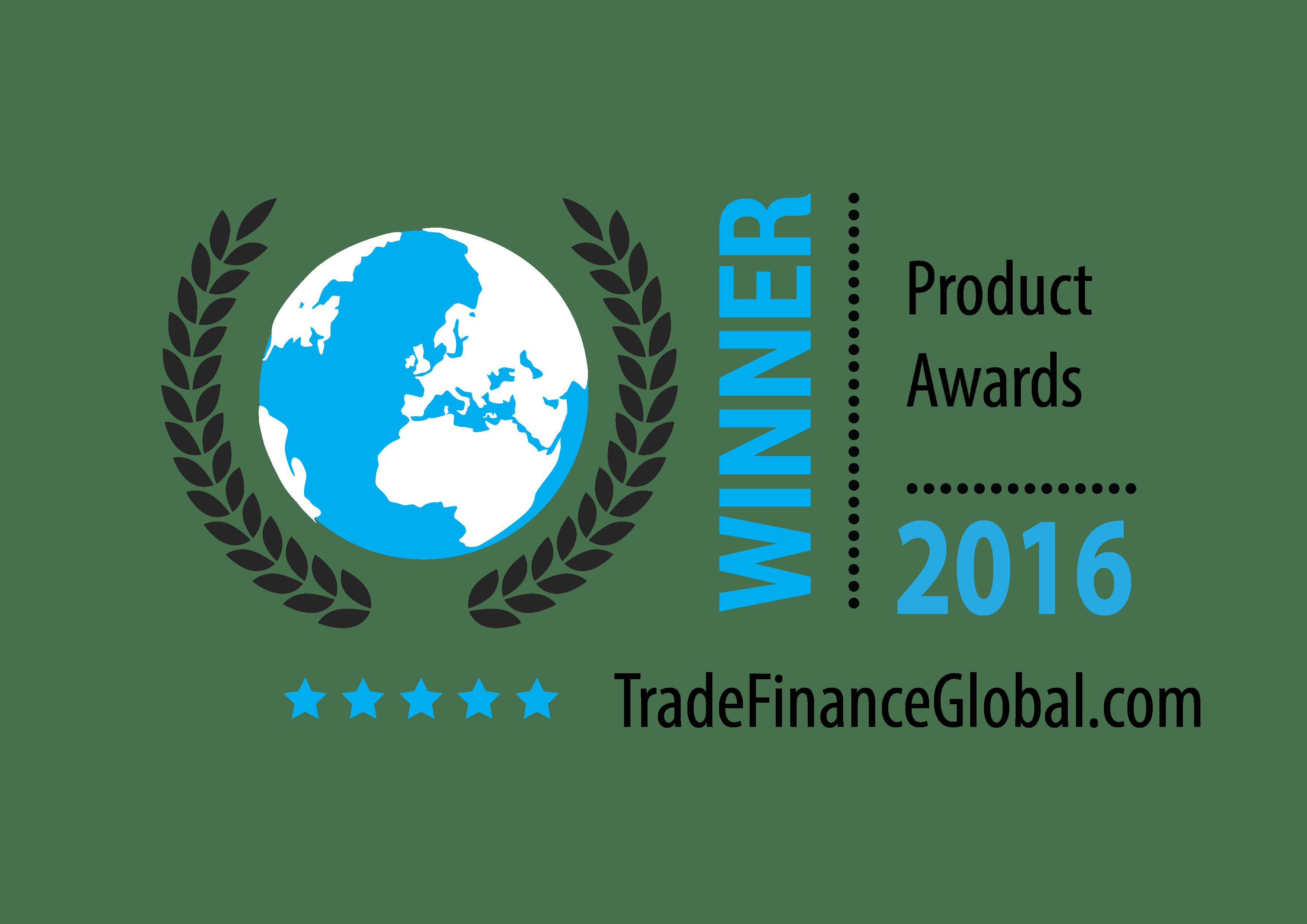 Product Awards-01
