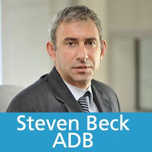 Steven Beck