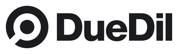 duedil_logo_color_low_res