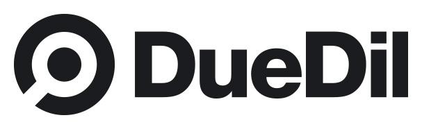 duedil_logo_color_low_res