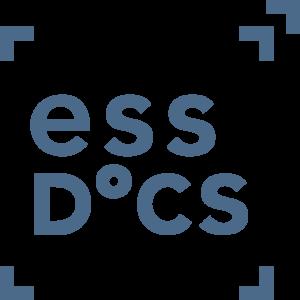 essDOCS_Logo_Navy_Blue_RGB