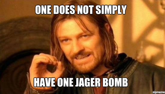 jager2