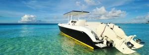 marine boat and vessel finance