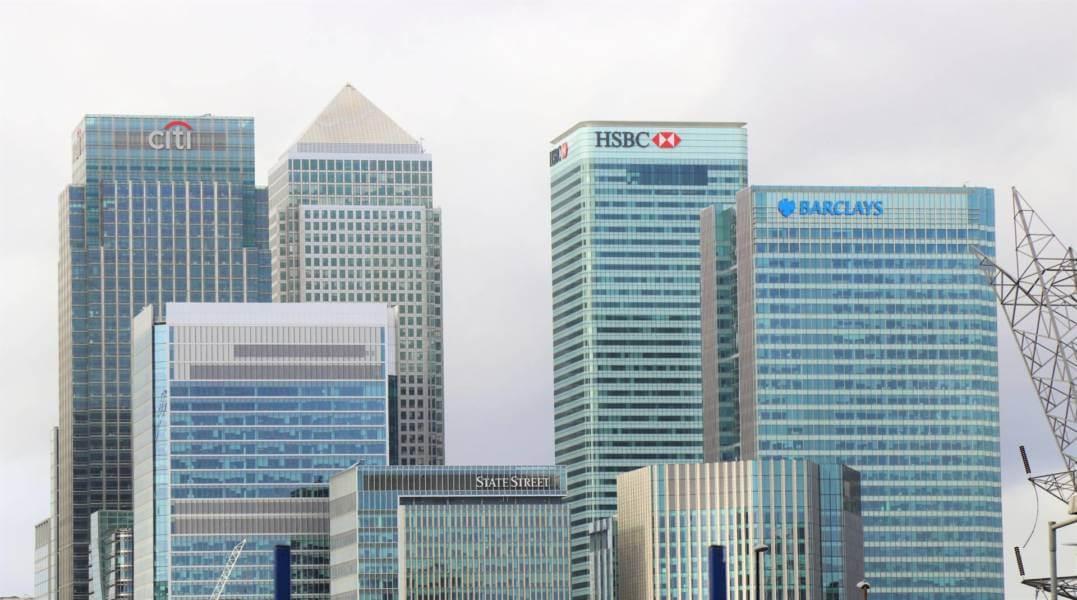 Bank Guarantees, Trade Finance
