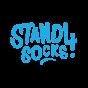 stand4socks_myshopify_com_logo
