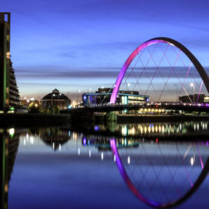 glasgow-invoice-finance