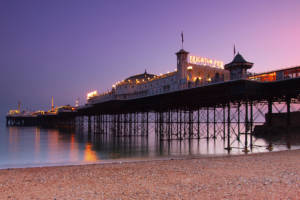 brighton invoice finance