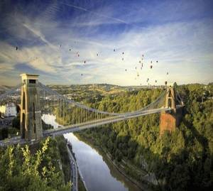 bristol-invoice-finance