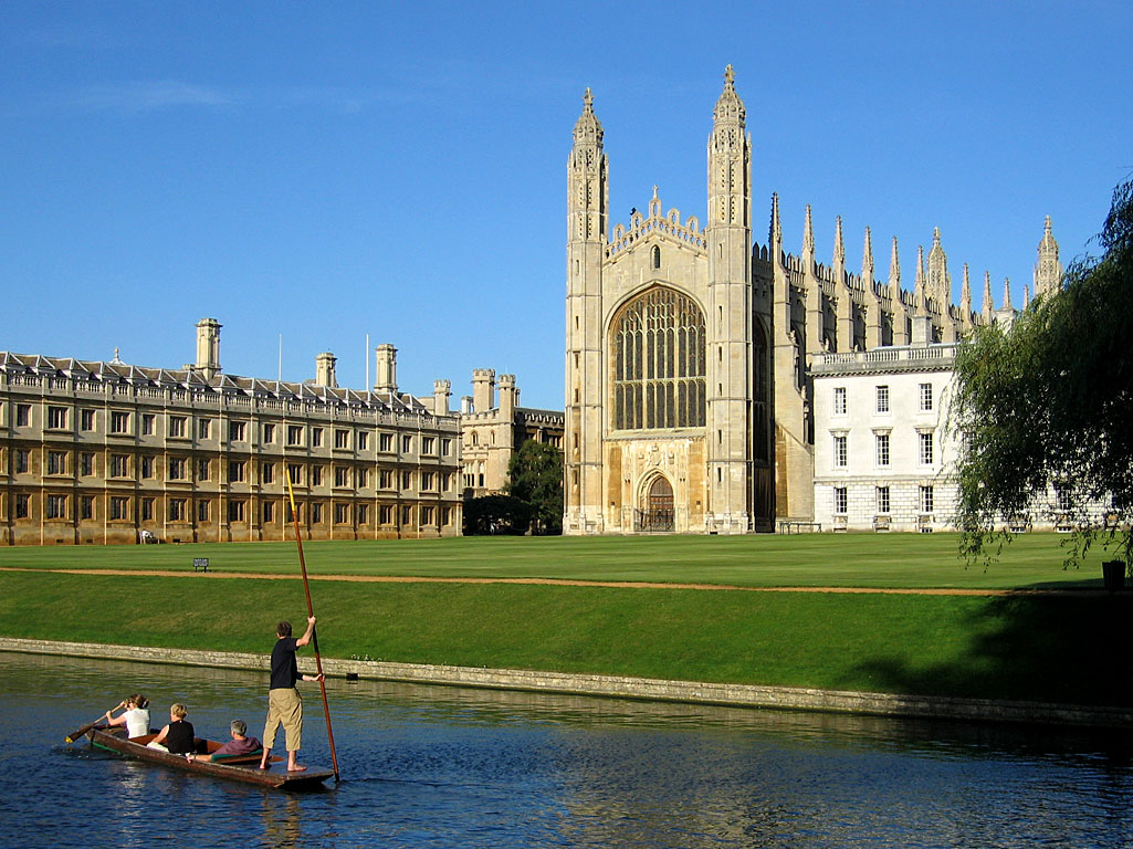 cambridge-invoice-finance