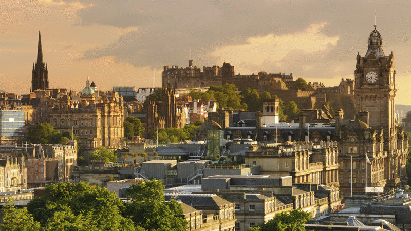 edinburgh-invoice-finance