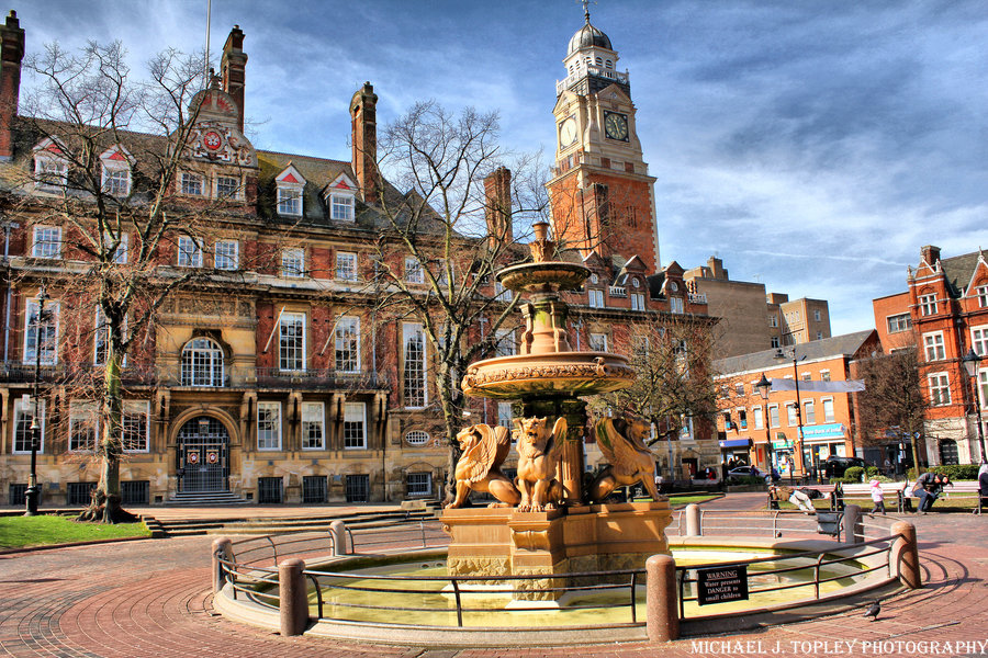 leicester-invoice-finance