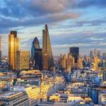 Brexit and Fintech's: the lowdown and our view