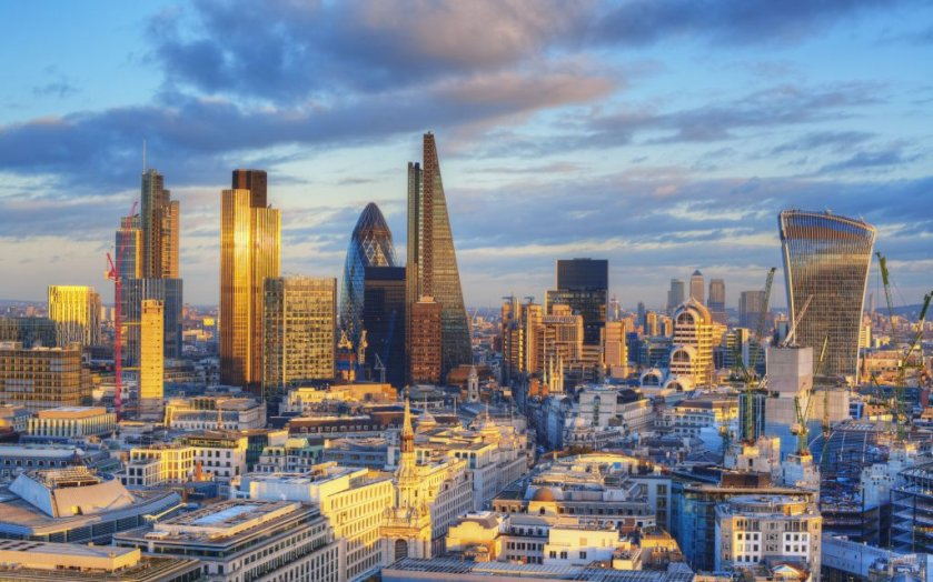BREAKING: UK Economy Grows Slowly at 0.3% - What this means for Business