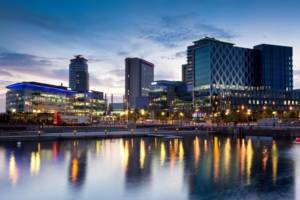 manchester-invoice-finance