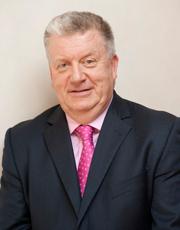 Mark Runiewicz