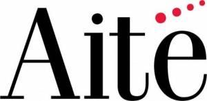 aite-group-logo