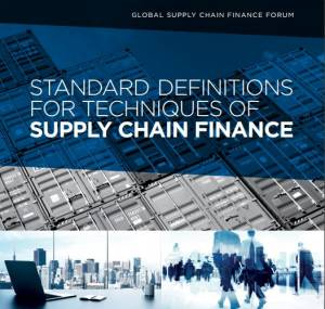 standard-definitions-for-supply-chain-finance