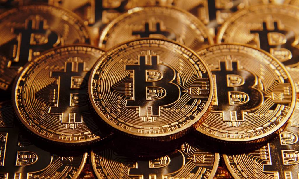 Bitcoin and Blockchain: Poised to disrupt Point of Sale?