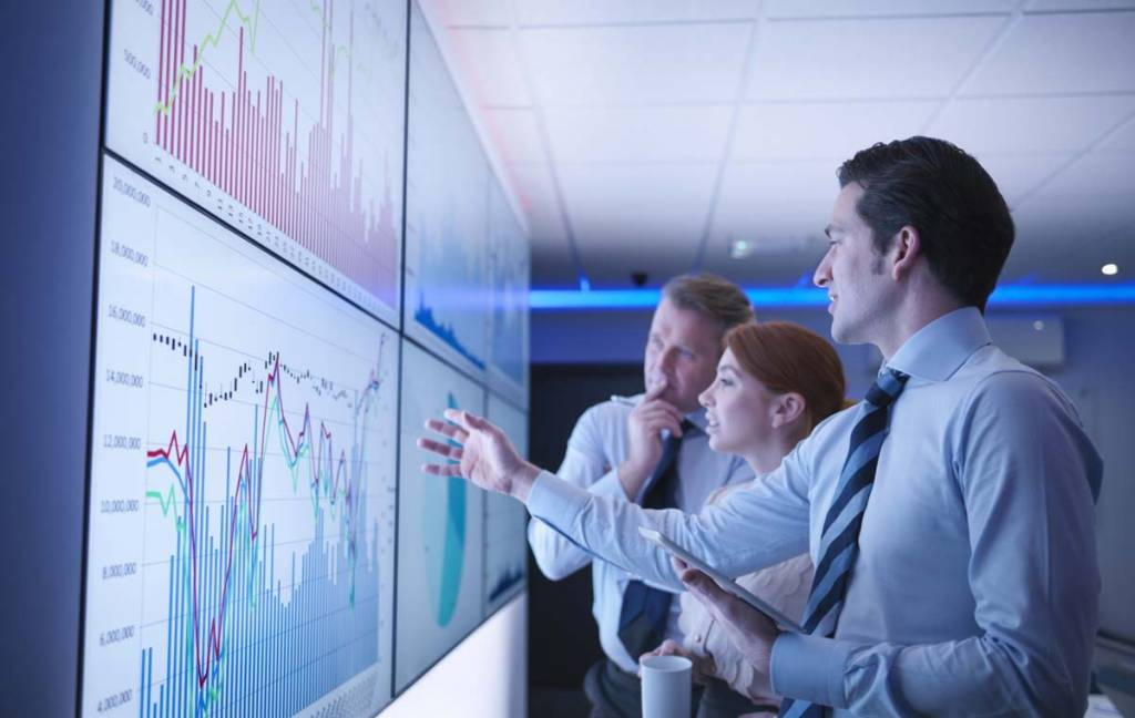 Benefits of Treasury Management for Improving Business Operations