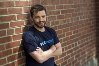 ryan-peterson-flexport