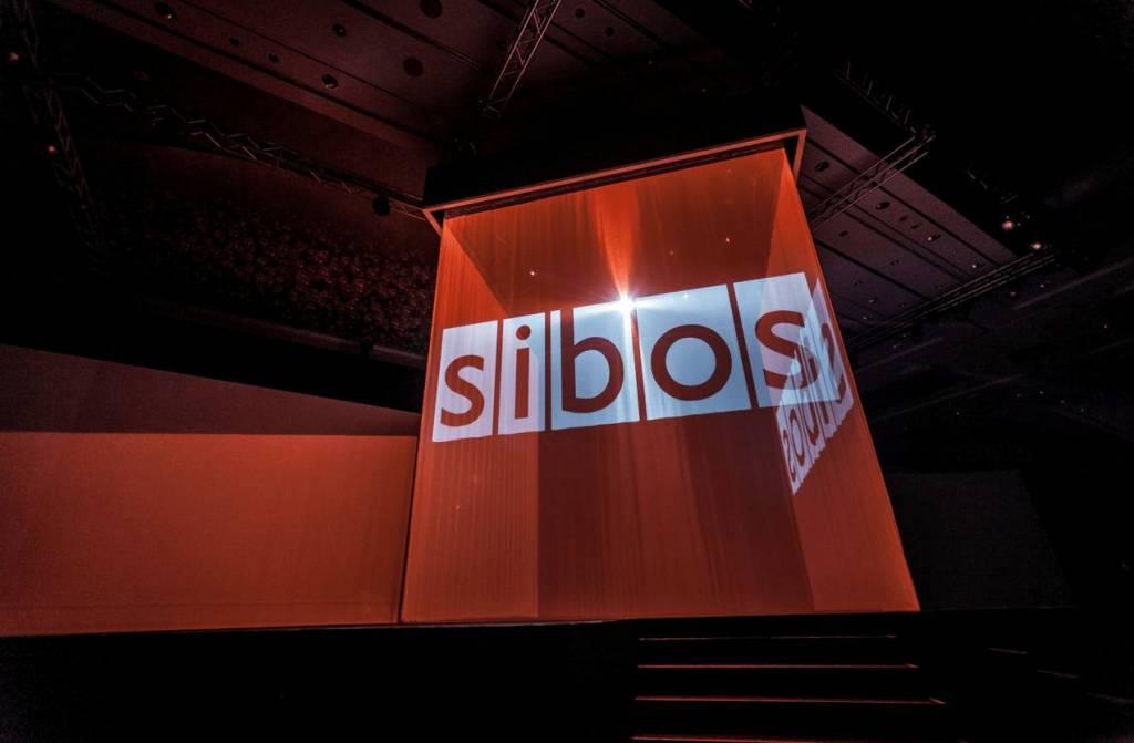 sibos-2016