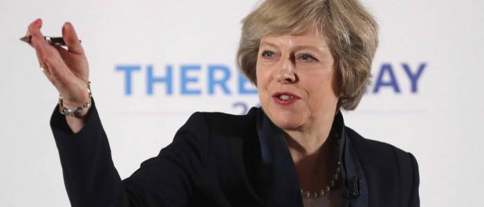 theresa-may-brexit-means-brexit