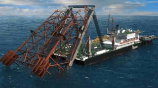 north-sea-decommissioning