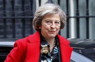 theresa_may_coup_brexit_vote