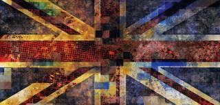 DIT HMT Update Brexit Feb 2019
