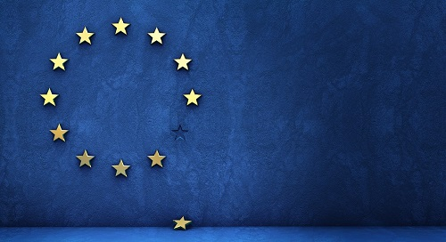 'The rise of populism and its effects on the Eurozone'