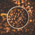 Coffee machine exporter savours success as sales surge by 10%