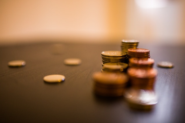 Cashflow versus Working Capital: The Importance Of Choosing The Right Accountant
