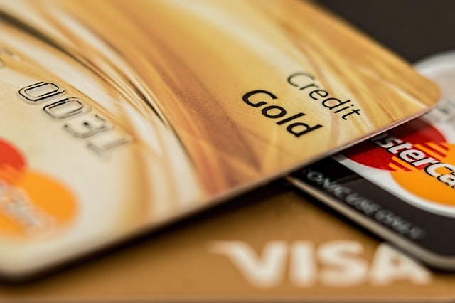 EXPLAINED: Accessing Credit and Business Credit Cards