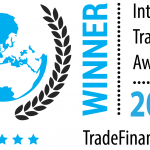 ANNOUNCED: Winner of the TFG International Trade Awards 2017