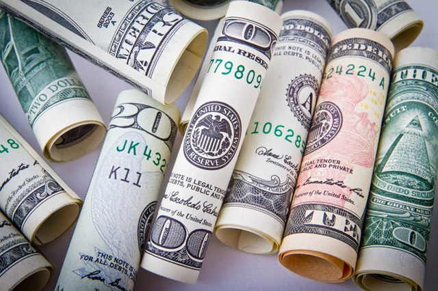 What's the difference between factoring and asset based loans?