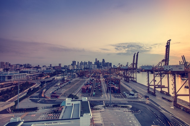 TIPS: How to achieve low freight rates